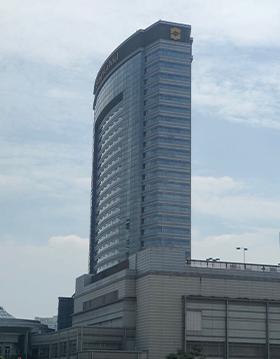 福州香格里拉酒店有限公司