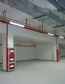 福州消防器材店